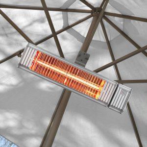 Golden-2000-Amber-Smart-umbrella-mounting