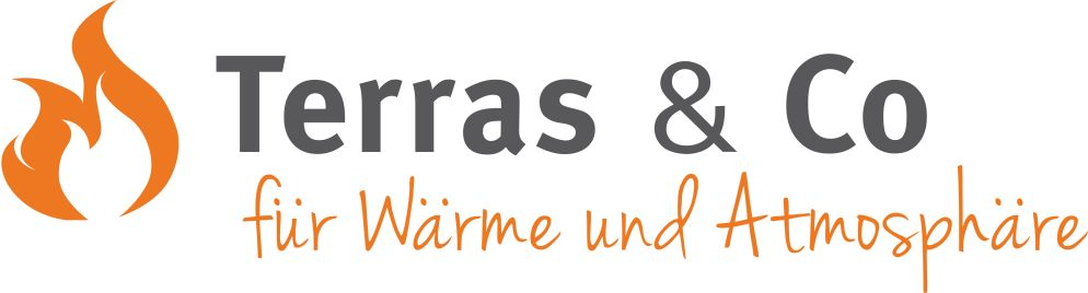Terras & Co - Feuertisch, cheminées de table, Vuurtafel